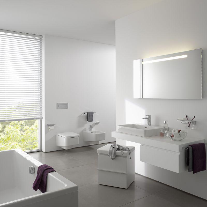 barrierefreies bad ausstattung kosten und f rderung. Black Bedroom Furniture Sets. Home Design Ideas